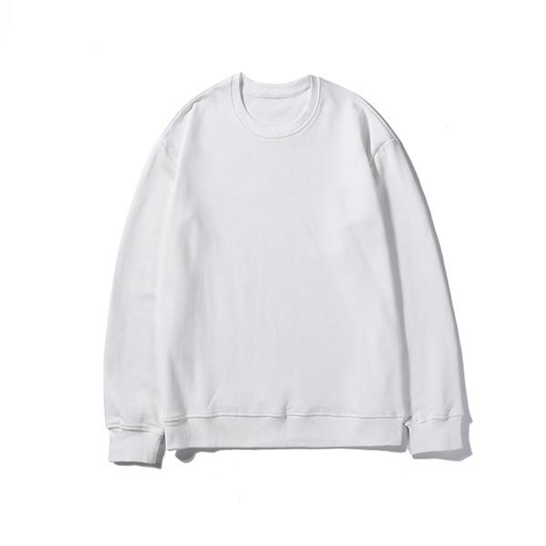 Mens Designer Hoodie Sweatshirt Men Sweater Hoodie Long Sleeve Pullover Brand Hoodies Streetwear Fashion Sweatshirt B102672J