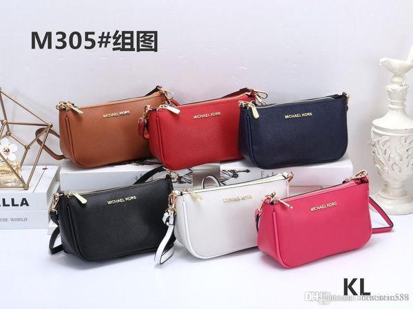 3c6b8133bad2 MK M035 KL NEW styles Fashion Bags Ladies handbags designer bags women tote  bag luxury brands bags Single shoulder bag