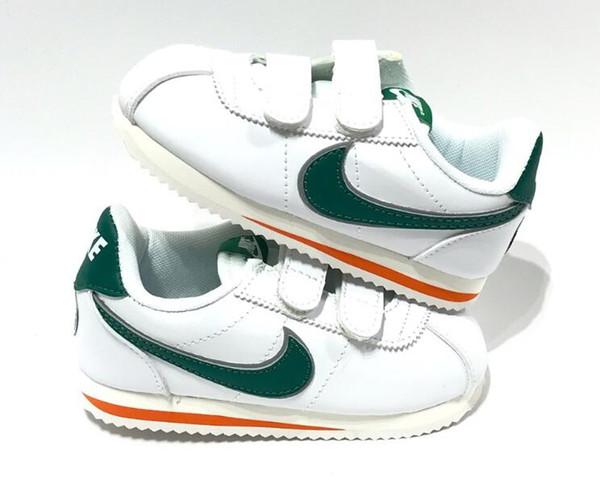 Mode Marke Kinder Casual Sport Kinder Schuhe Jungen und Mädchen Turnschuhe Kinder Laufschuhe für Kinder