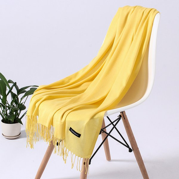110g light yellow