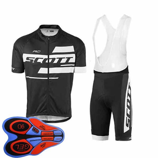 Sports Women Cycling Team Clothing Coolmax Bike Long Fleece Jersey Pant Wear Set