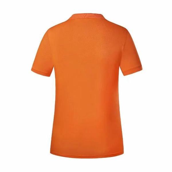 2019 Outono nova solto camisola com capuz manga maré esportes pullover T-shirt CWH-19