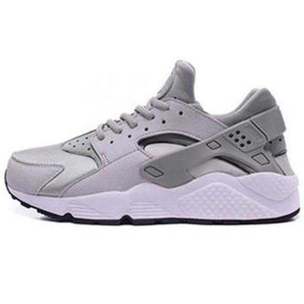 A15 1.0 grey 36-45