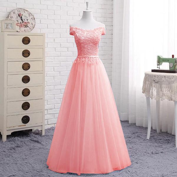 밝은 분홍색