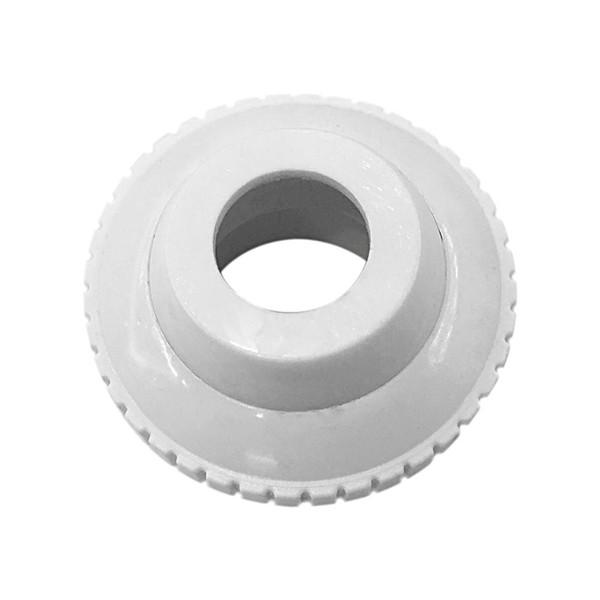 Piscina Universal Bico de PVC Bico de Piscina Globo Ocular Fit Spa Retorno Jet Fit 1.5 polegada de Saída de Água