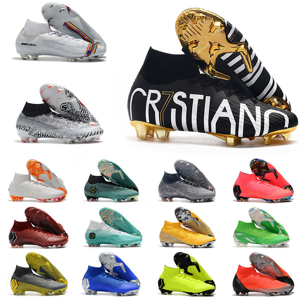 buy \u003e football boots size 11 kids, Up