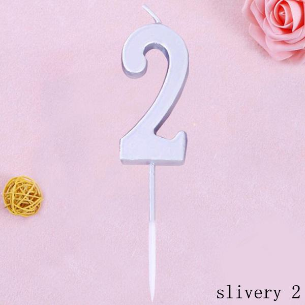 Slivery 2
