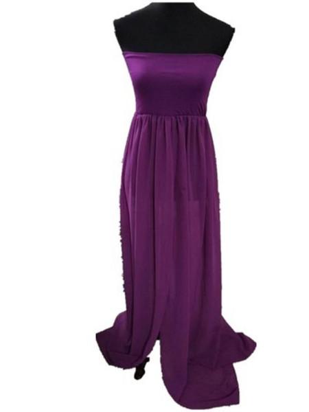908 Purple