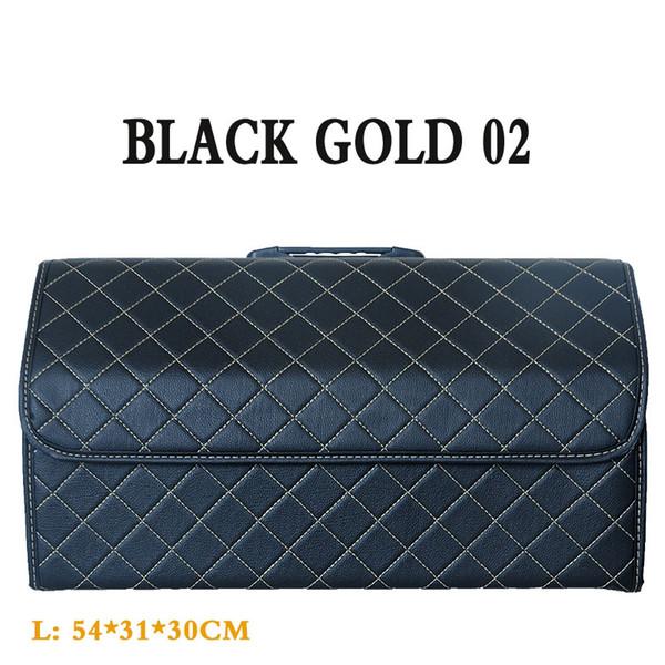 Schwarzes Gold 02 L