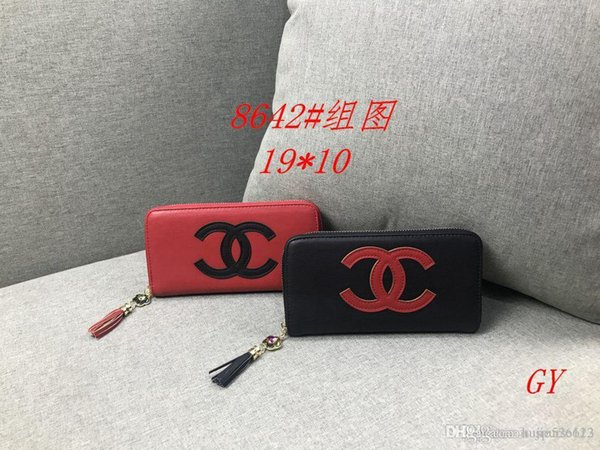 GY 8642 # Meilleur prix Haute Qualité femmes Dames Seul sac à main fourre-tout Épaule sac à dos sac bourse portefeuille