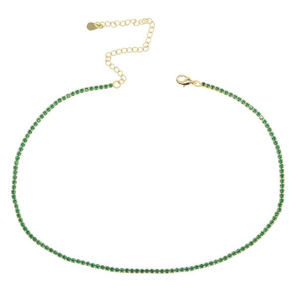 녹색 -32 (8cm)