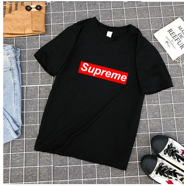 2018 известный бренд одежды брендовые футболки мужские футболки просто футболка хлопок принт мужчины футболка Homme фитнес Camisetas нк футболка женщины Under