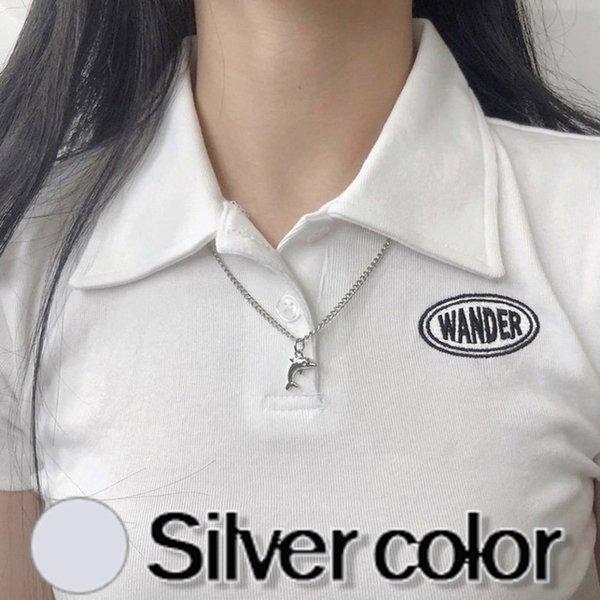 Colore argento