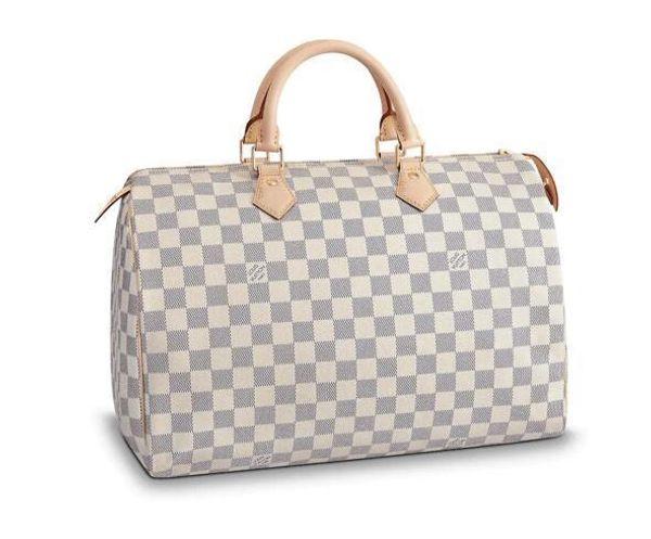 35 N41369 New Women Fashion Shows Shoulder Bags Totes Handbags Top Handles Cross Body Messenger Bags