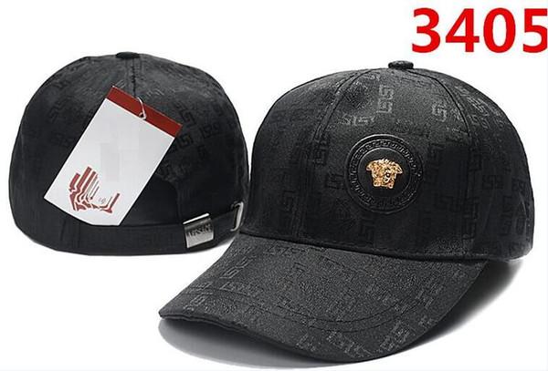 Cheap Newest Adjustable Summer casquette Unisex Design brand snapbacks Hats snapback caps golf polo hat baseball hats last kings cap diamond