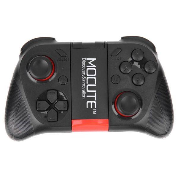 MOCUTE Wireless Game Controller Joystick Gamepad Joypad für Smartphones