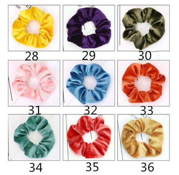 La selección de color4
