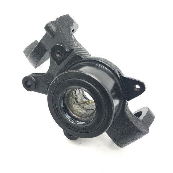 HISUN 700 Front right Steering Knuckle