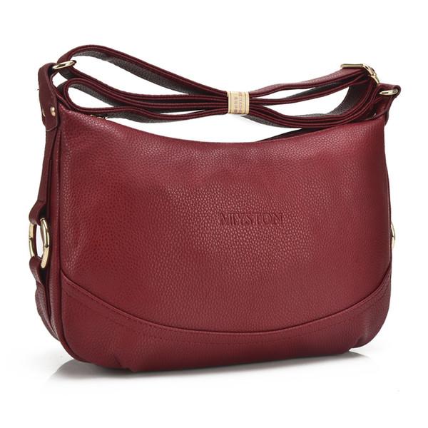 PU Leather Women Handbags New Female Tote Korean Fashion Messenger Bags Crossbody Top-handle Bags Shoulder Purse Handbag