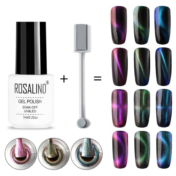 Verniz Verniz Verniz Verniz Semi Permanente Gel Gel UV LEVOU Manicure Priming Glitter Acabamento Nail Art
