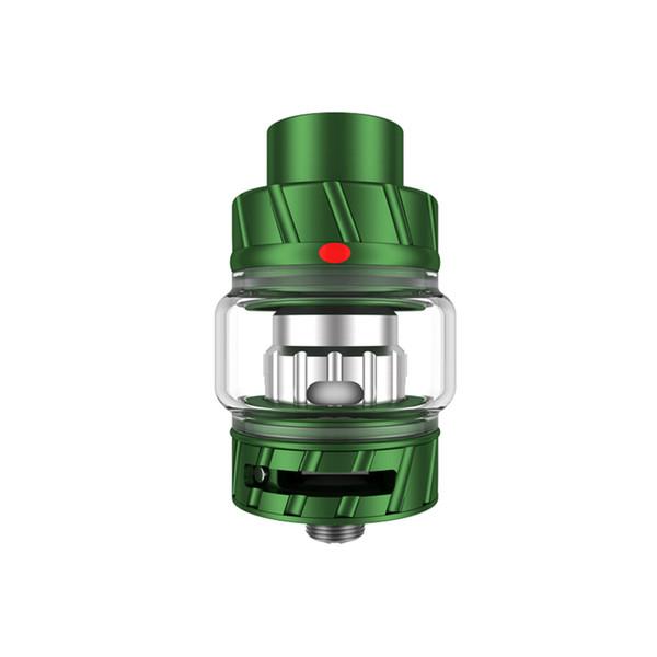 الأخضر 5ML المعادن