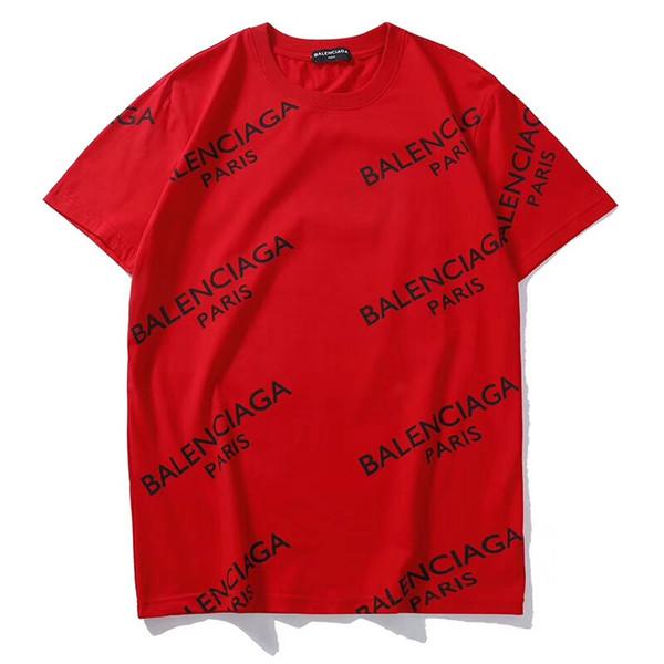 Venda quente Marca Mens Hoodie Cabeça de Tubarão Camisola Designer de Streetwear Streetwear Hip Hop Luz Da Noite Camuflagem com Letras Camisola Casaco Casal