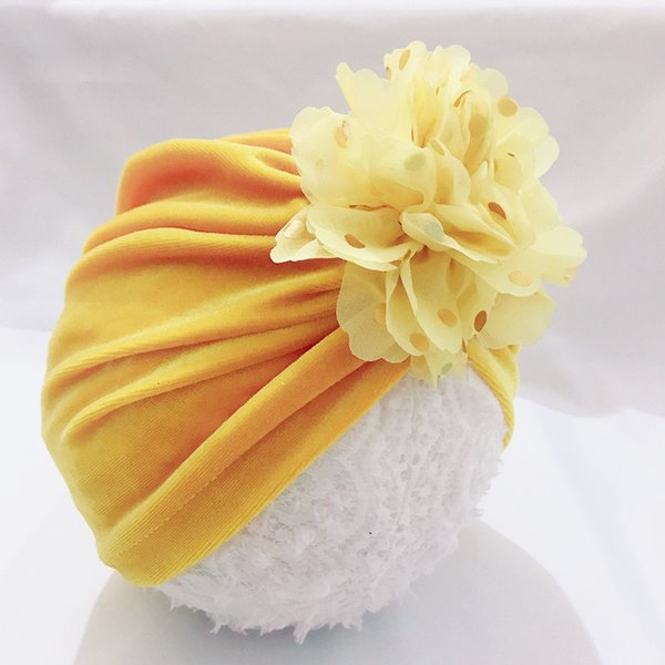 amarelo veludo dourado