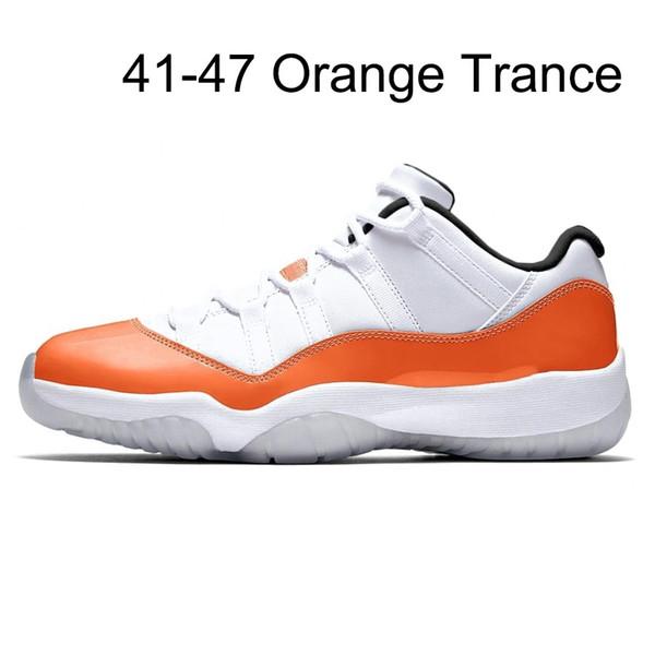 Color # 32