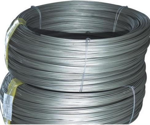 2019 Titanium Wire 0 05mm Size Titanium Metal Wire Price Pound Hot Sale  ASTM B348 GR5 GR7 GR12 Titanium Wires Industry Fields From Hstitanium,  $25 33