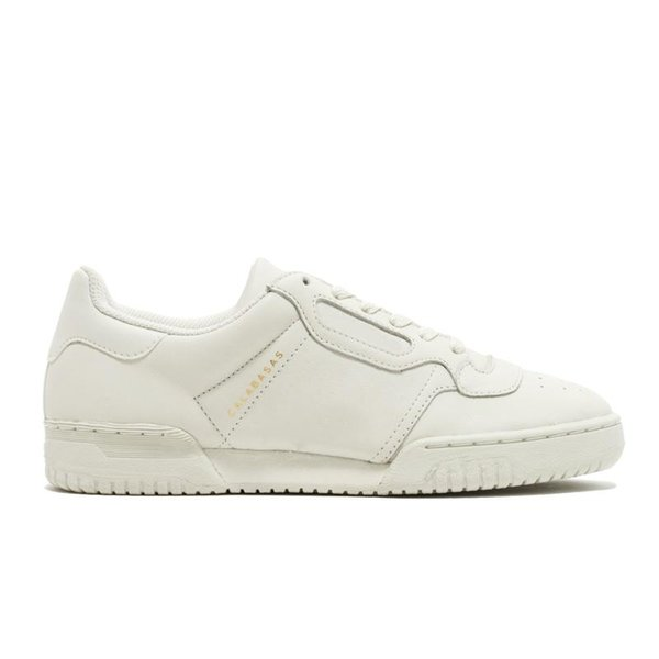 Powerphase calabasas Core White