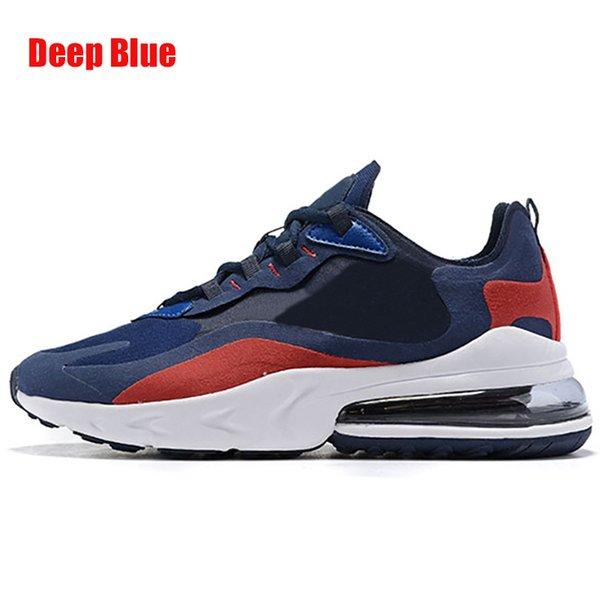 Deep Blue 40-45