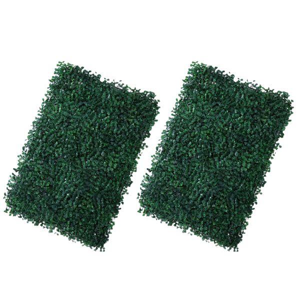 Verde C