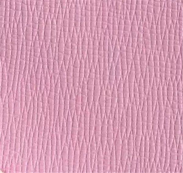 LB81-9 blanca celosía + Pink