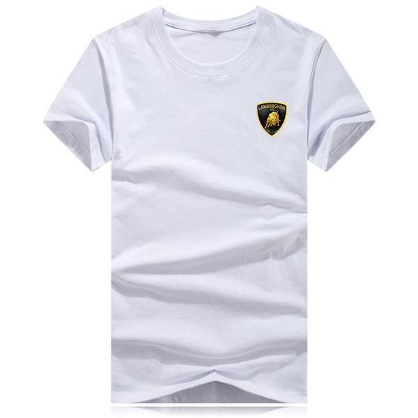 T-shirt de basket-ball NB 201 t-shirt sportif pour les sports d'été 2019
