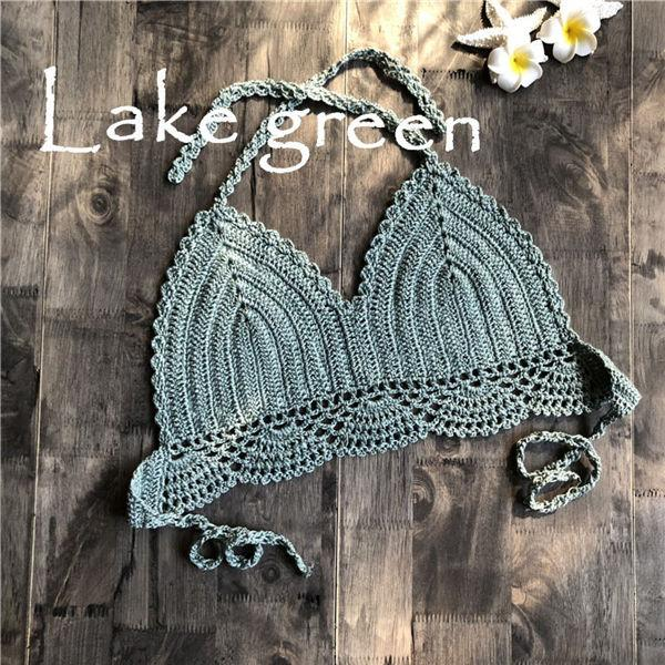 Lakegreen