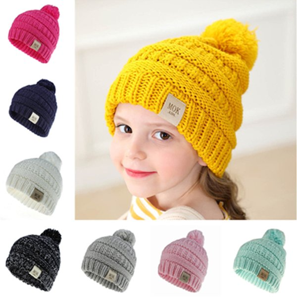TAOMAP89 American Flag Heart Women and Men Skull Caps Winter Warm Stretchy Knit Beanie Hats
