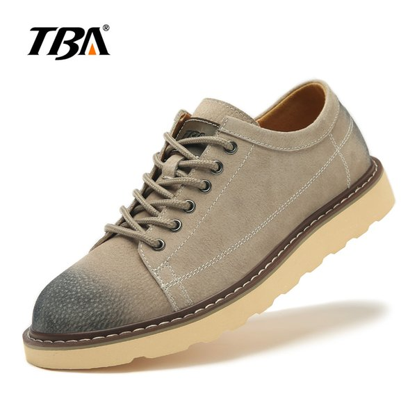 rhinestones shoes for men Coupons - Sales 2019 TN Plus Black White Blue  Green Running Sports 7e9696540
