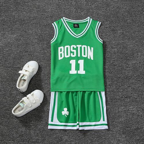 11 الأخضر