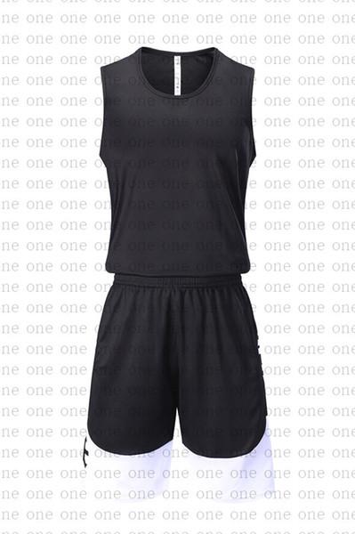 2019 Lastest Men Basketball Jerseys Hot Sale Outdoor Apparel Basketball Wear High Quality 06 Best Sale232323