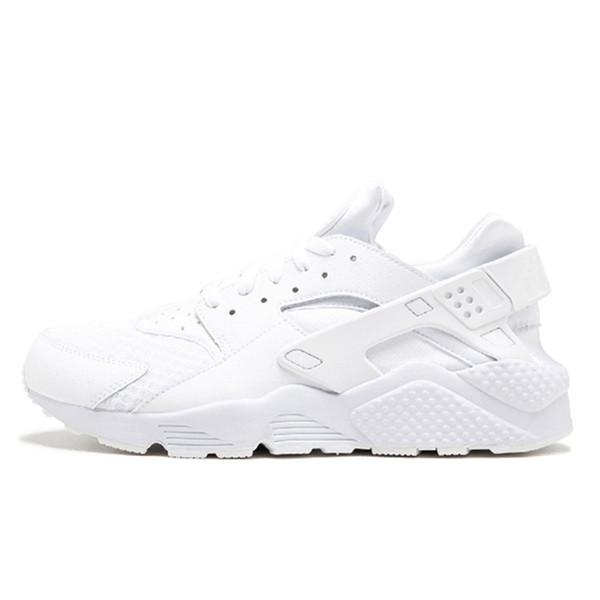 B20 1.0 Beyaz Saf Platinum 36-45
