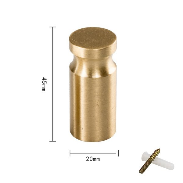 20x45mm