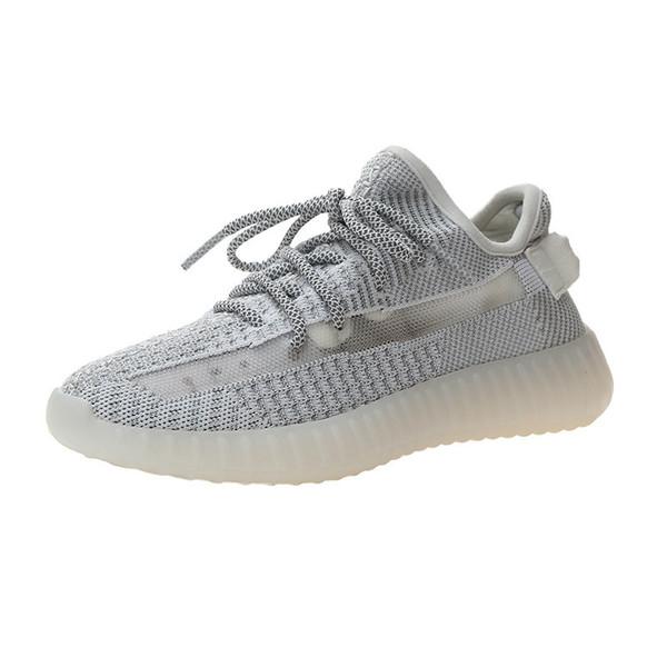 Berühmte AD Designer Unisex Herren Frauen Täglich Casual Kanye Triple Chauaaures Stil Mode Luxus Designer Frauen Männer Schuhe für Trainer Läufer