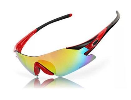 Polarize Polarize Bisiklet Bisiklet Güneş Gözlükleri Sp Bisiklet Güneş Gözlükleri Spor Bisiklet Güneş Gözlüğü Açık Gözlük Gözlük Gözlük Bisiklet Aksesuar