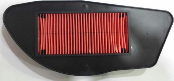 Filtro de Aire prc Yamaha Cygnus X 125 Buque de Turquía HB-002615106
