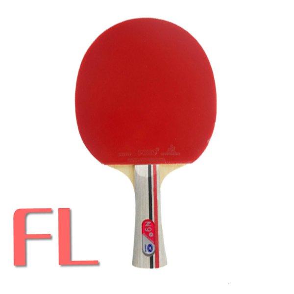 shakehand long FL