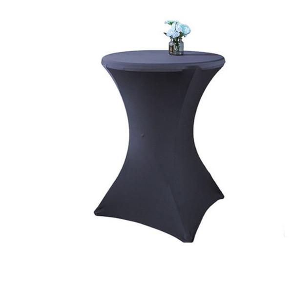 Blue80 * 120 centímetros