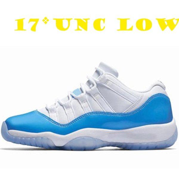 17 UNC low