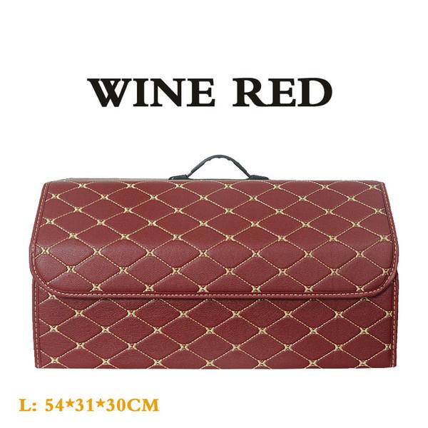 Wein rot L