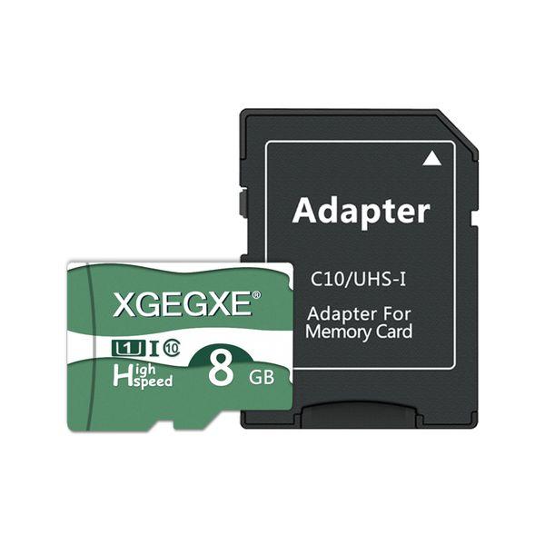 8GB-адаптер