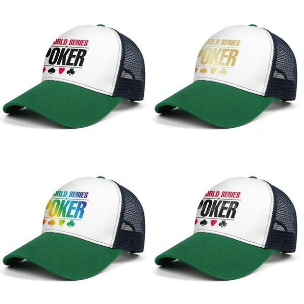 Black /& White Gay Pride Flag Classic Foam /& Mesh Trucker Cap Caps Hat Hats